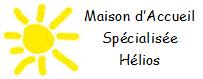 Logo MAS Hélios