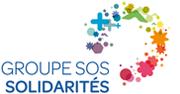 Logo Les IRIS SESSAD et SAVS