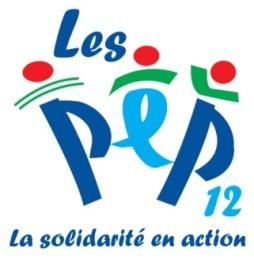 Logo des PEP 12